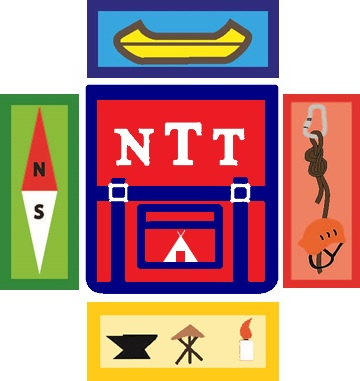 NTT-märket